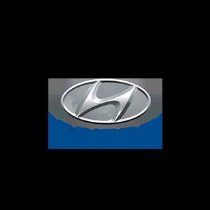 1991-2003