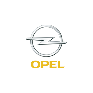 2001-2014