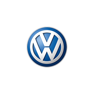 2009-2016