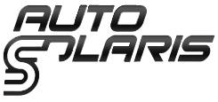 Autosolaris